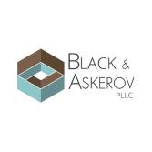 Black & Askerov, PLLC