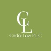 Cedar Law PLLC