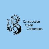 Construction Credit Corp