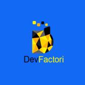 DevFactori