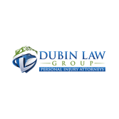 Dubin Law Group.