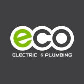 Eco Electric & Plumbing