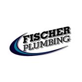 The Fischer Plumbing Co, Inc.
