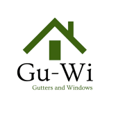 Gu-Wi Gutters and Windows