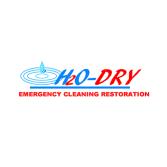 H2O-Dry