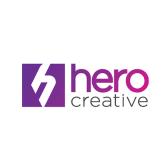 Hero Creative Media