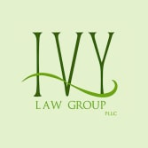 Ivy Law Group PLLC