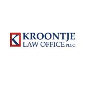 Kroontje Law Office PLLC