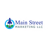 Main Street Marketing