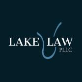 Lake Law, PLLC