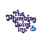 The Plumbing Joint Inc.