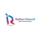 Radius Inbound