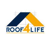 Roof4life, LCC