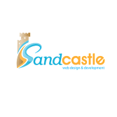 Sandcastle Web Design and Development