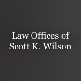 Law Offices of Scott K. Wilson