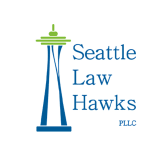 Seattle Law Hawks PLLC