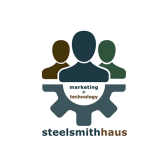 Steelsmith Haus, LLC