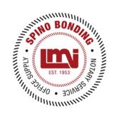 Spino Bonding