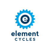 Element Cycles