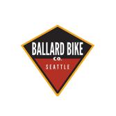 Ballard Bike Co.