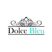 Dolce Bleu