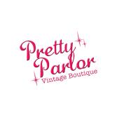 Pretty Parlor