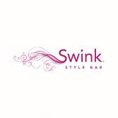 Swink Style Bar
