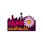 Paris Eastside