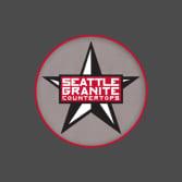 Seattle Granite Countertops