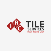 IRC Tile Services