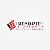 Integrity Stonework