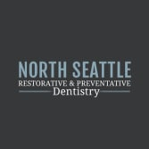 North Seattle Restorative & Preventative Dentistry