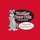 Muttley Crew Cuts