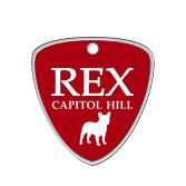 Rex Seattle