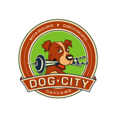 DogCity Seattle