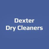 Dexter Dry Cleaners