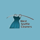 West Seattle Cleaners