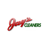 Jay's Dry Cleaners Roosevelt