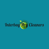 Interbay Dry Cleaning
