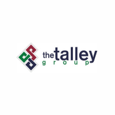 The Talley Group