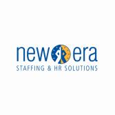 New Era HR Solutions