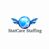 StatCare Staffing