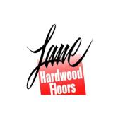 Lane Hardwood Floors