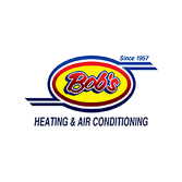 Bob's Heating & Air Conditioning