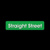 Straight Street Home/Pest Inspection Services