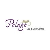 Pelage Spa & Skin Centre
