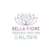 Bella Fiore Organic Med Spa