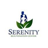 Serenity Rejuvenation Center