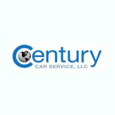 Century Car Service