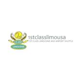 1st Class Limo USA